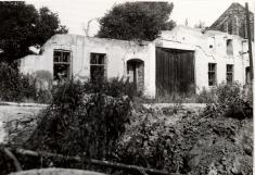 Dům Strakových a Dočkalových